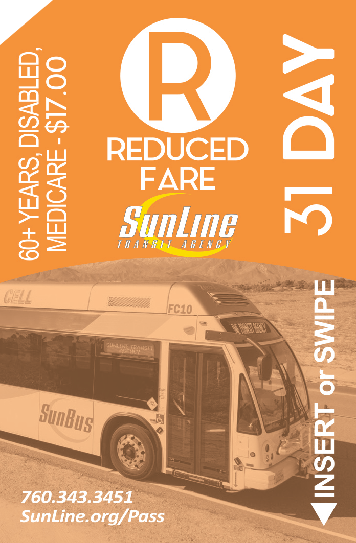 Bus Pass-2020-Reduced Fare 31 Day.png