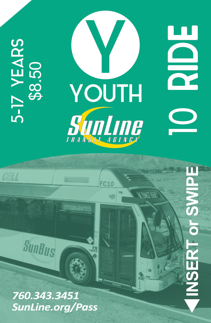 Bus Pass-2020-Youth 10 Ride.png