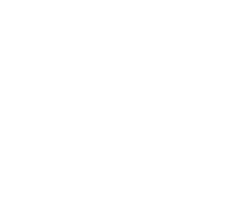 COVID text.png
