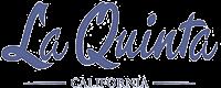 City of La Quinta.png