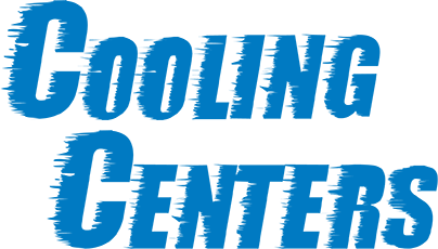 CoolingCenters.png