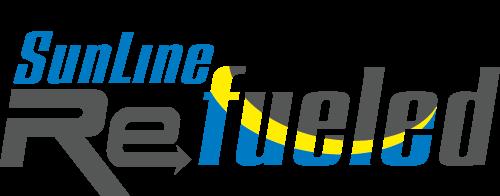 Sunline Refueled Logo_Color-no tagline.png
