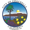 City of Coachella logo