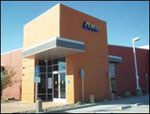 Department of Motor Vehicle - Palm Desert