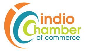 Indio Chamber of Commerce