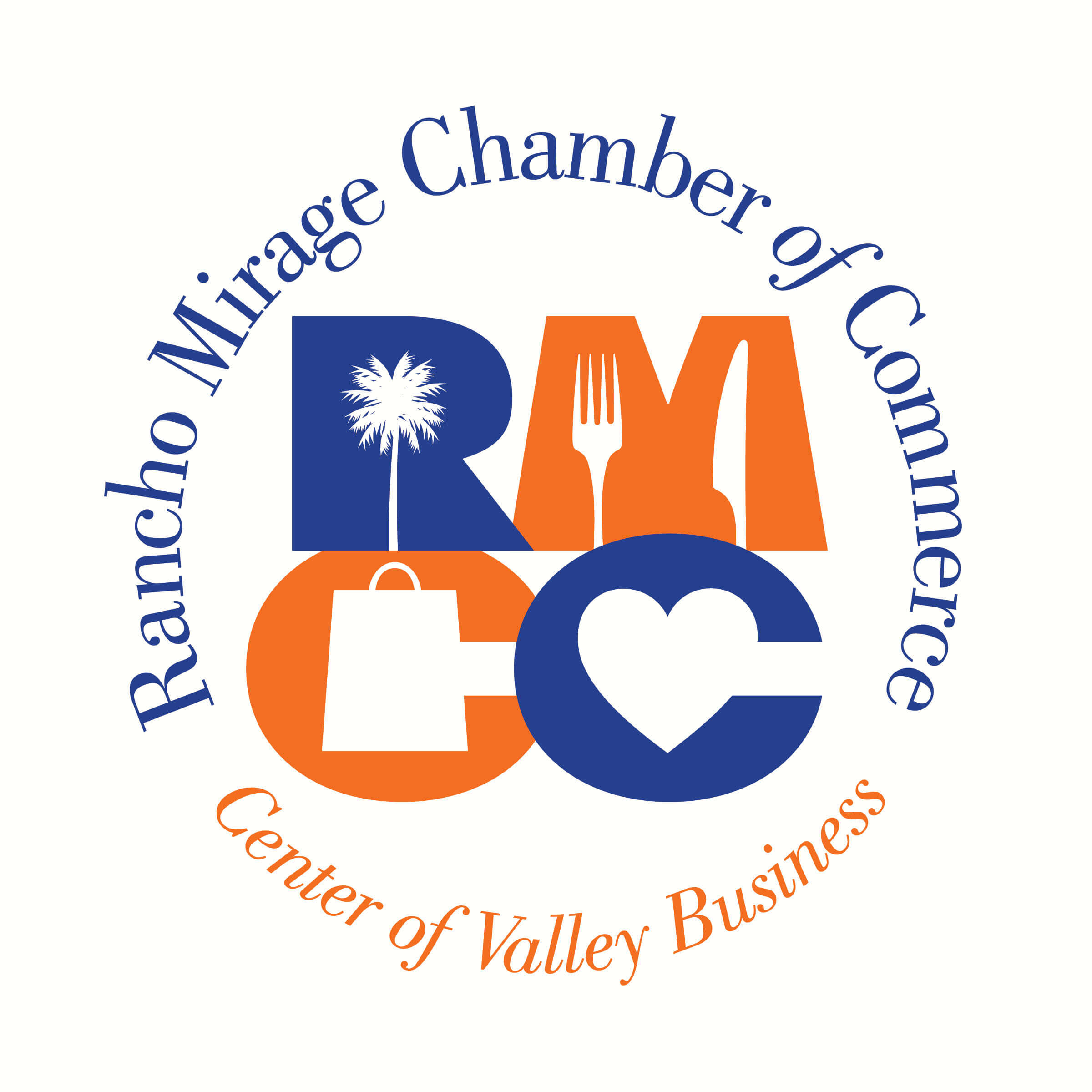 Rancho Mirage Chamber of Commerce