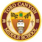 Toro Canyon Middle School