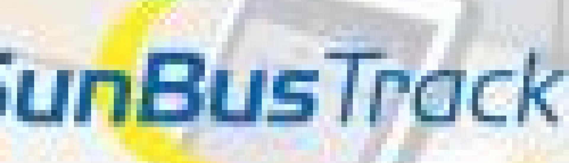 SunBus Tracker Banner