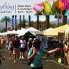 COD Street Fair