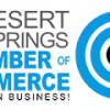 Desert Hot Springs Chamber of Commerce
