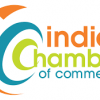 Indio Chamber of Commerce