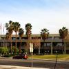 Larson Justice Center Indio