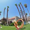 Palm Springs Stadium 9 - Regal Cinemas