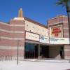 Regal Cinemas Rancho Mirage 16 & IMAX