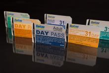 Buy SunLine Transit Passes