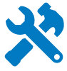 Job Icon - Mechanic