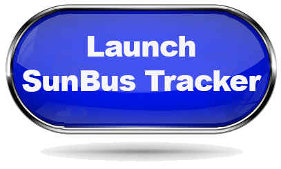 Button to Launch SunBus Tracker App