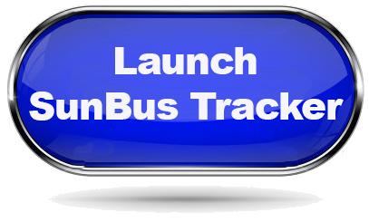 Button to Launch SunBus Tracker App