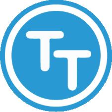 tokenlogoAsset 1.png