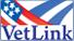 VetLink logo